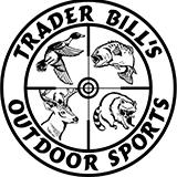 Trader Bills Marine