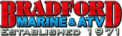 Bradford Marine & ATV