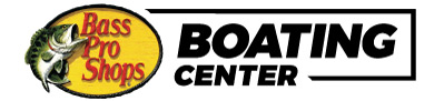 Tracker Boat Center