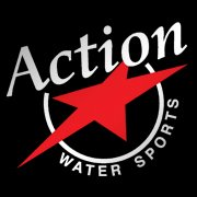 Action Water Sports