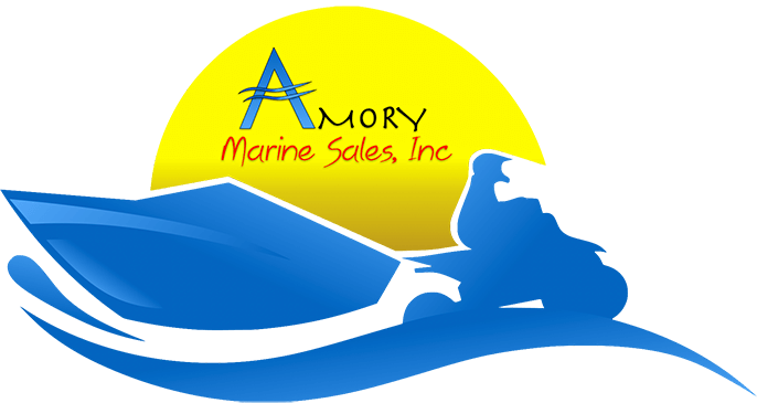 Amory Marine Sales Inc