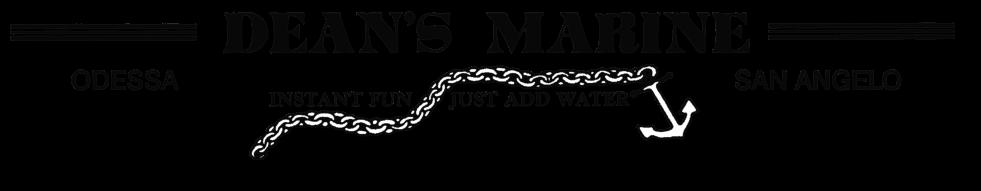 Deans Marine Inc