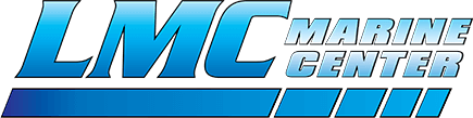 LMC Marine Center