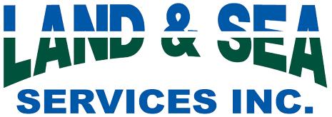 Land & Sea Services