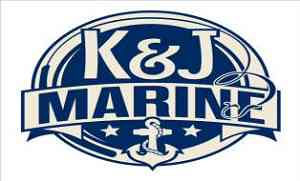 K and J Marine