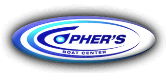 Copher's Boat Center Inc