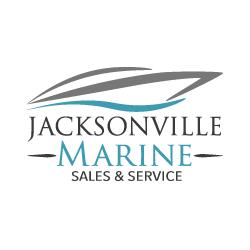 Jacksonville Marine