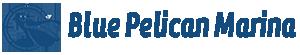 Blue Pelican Marina LLC