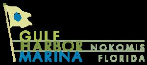 Gulf Harbor Marina LLC