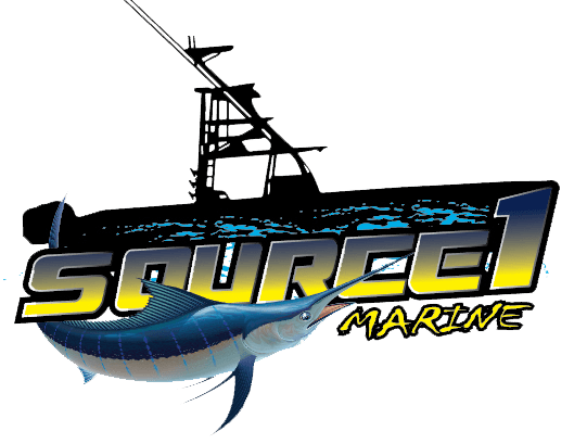 Source One Marine Inc