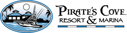 Pirates Cove Resort & Marina