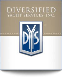Diversified Yacht Services Inc