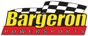Bargeron Powersports and Marine