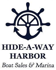 Hide A Way Harbor