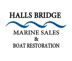 Halls Bridge Marine Sales LLC