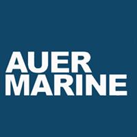 Auer Marine