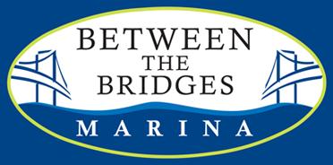 Between the Bridges Marina