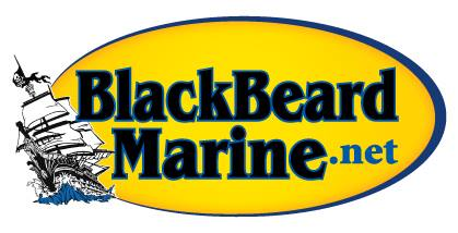 Blackbeard Marine, Inc