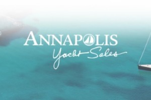 Annapolis Yacht Sales - Virginia Beach