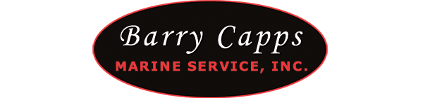 Barry Caps Marine Service