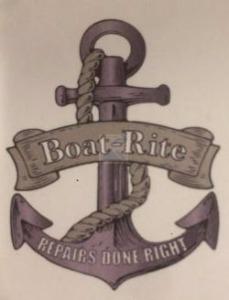 Boat-Rite