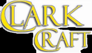 Clark Craft