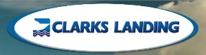 Clarks Landing - Shady Side