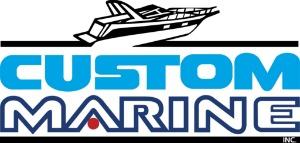Custom Marine