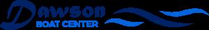 Dawson Boat Center