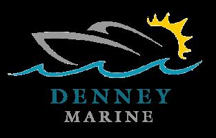 Denney's Auto & Marine Inc