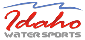 Idaho Water Sports - Nampa