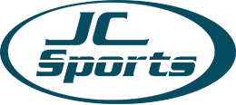 JC Sports Incorporated