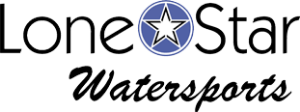 Lone Star Watersports