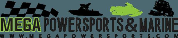 Mega Power Sports, LLC