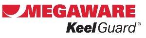 Megaware Keelguard Inc