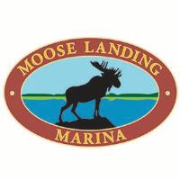 Moose Landing Marina
