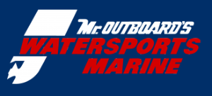 Mr Outboard's Watersports Marine