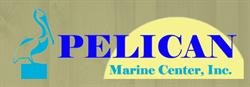 Pelican Marine Center