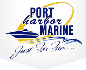 Port Harbor Marine