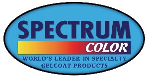 Spectrum Color, Inc