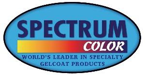 Spectrum Color, Inc