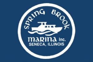 Spring Brook Marina Inc