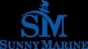Sunny Marine LLC