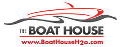 The Boat House Chicago