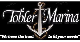 Tobler Marina
