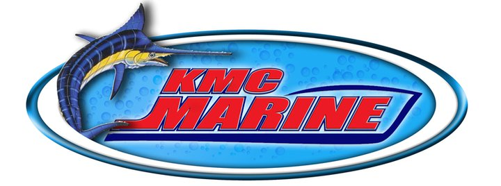 KMC Marine Center