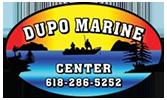Dupo Marine Center