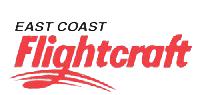East Coast Flightcraft