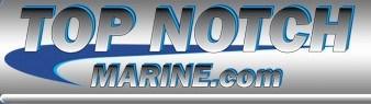Top Notch Marine