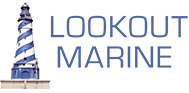 Lookout Marine - LOW